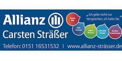 allianz-logo_sponsor
