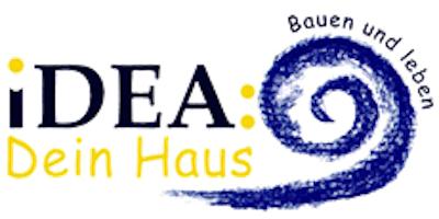 idea-deinhaus-logo